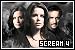 Scream 4: