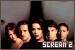 Scream 2: