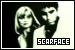 Scarface: