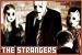 The Strangers: