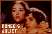 Romeo and Juliet (1968):