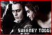 Sweeney Todd: The Demon Barber of Fleet Street: