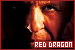 Red Dragon: