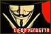 V for Vendetta: