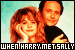 When Harry Met Sally:
