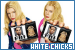 White Chicks: