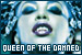 Queen of the Damned: