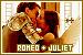 Romeo + Juliet: