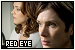 Red Eye: