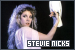 Stevie Nicks:
