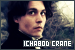 Sleepy Hollow: Ichabod Crane: