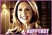 BtVS: Buffybot:
